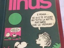 Fumetti usati a Treviso