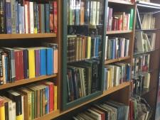 Libri usati a Treviso