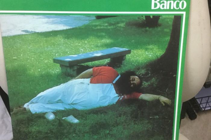 Lp Banco mutuo soccorso' Banco'