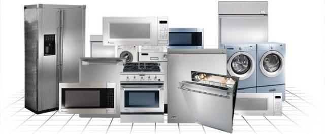 i-migliori-presiti-per-lacquisto-di-elettrodomestici-640x265