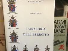 Libri militari e di guerra usati a  Treviso
