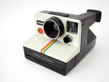 Macchine fotografiche usate a Treviso
