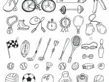 Articoli sportivi usati a Treviso
