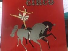 libro la storia del circo usato a Treviso