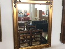 Specchi  usati a Treviso