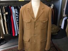 Abbigliamento Ed accessori usato a Treviso