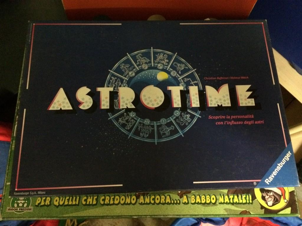 Giochi da tavolo usati a treviso portobello vintage - Tombola gioco da tavolo ...
