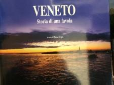 Libri arte e città' usati a Treviso