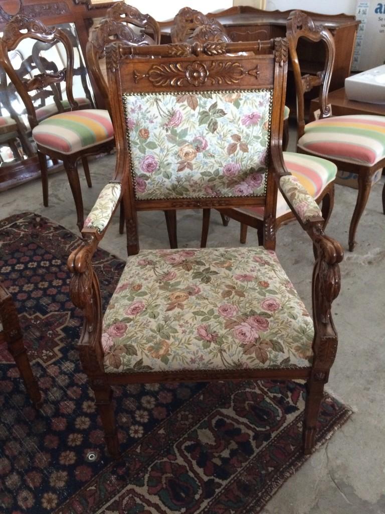 Stunning mobili usati treviso contemporary for Subito it regalo mobili
