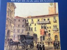 libri sul veneto usati a Treviso