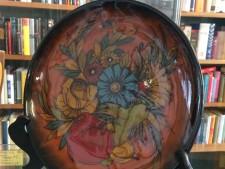 Ceramica e vetreria usata a Treviso