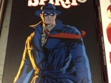 Fumetti usati Marvel a Treviso