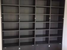 Libreria usata  a Treviso