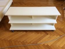 Porta tv ikea usato a Treviso