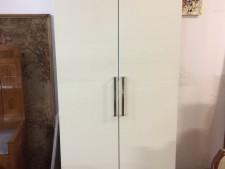 Scarpiera armadio usata a Treviso