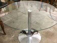 Tavolo piano in vetro usato a Treviso