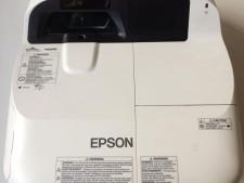Proiettore Epson usato a Treviso