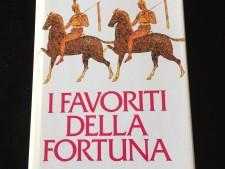 Libri usati  usati a Treviso