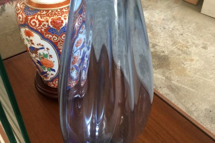 vaso Murano