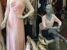 Abbigliamento donna usato Treviso
