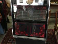 Jukebox Seeburg usato a Treviso