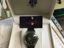 Orologio  Ralph Lauren usato aTreviso