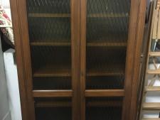 Vetrina libreria usata a Treviso
